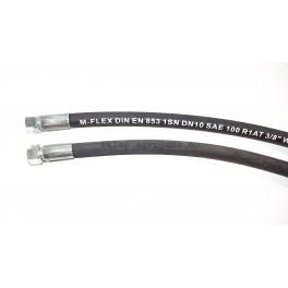 Przewód Wąż hydrauliczny AA 1000 M22 x 1,5