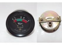 Wskaźnik ciśnienia oleju T-25 Wladimirec