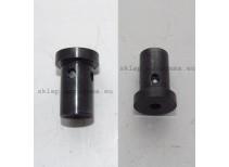 Zawór sekcji pompy wtryskowej paliwa ursus c330