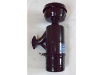 Filtr Powietrza Nowy Typ Ursus import C 330, C330M
