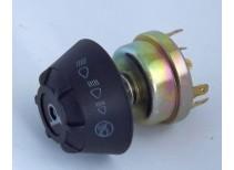 Włącznik Przełącznik świateł MF3 235 255 3512 302966M91