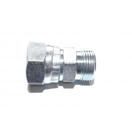 Złączka redukcja hydrauliczna AB20x22