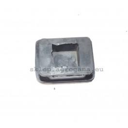 Korek gumowy wziernik skrzyni biegów URSUS C360 C4011 C355 50618020 50/61-802/0