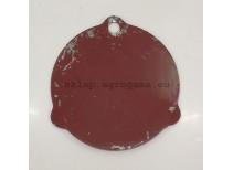 Pokrywa boczna skrzyni biegów URSUS C360 C4011 C355 50518070,50/51-807/0