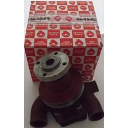 Pompa wody URSUS MF3 235 255 C360 3p