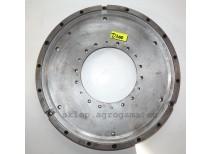 Pokrywa sprzęgła Ursus C-360 C4011 C 330 C330M  46/41-122/0 46411220