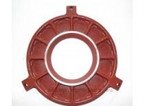 Docisk sprzęgła żeliwo Ursus C-360 C4011 C 330 C330 M  50/41-129/0 50411290