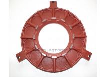 Docisk sprzęgła żeliwo Ursus C-360 C4011 C 330 C330 M  50/41-128/0 50411280