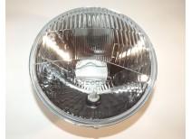 Element optyczny wkład reflektora Ursus C330 C360 Wesem