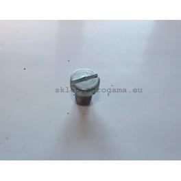 Podkładka tulei wtryskiwacza Ursus C 360 C4011 50505030 50/50-503/0