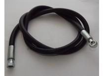 Przewód wskaźnika ciśnienia oleju silnika M10x10 Ursus C360 C330