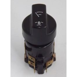 Włącznik wycieraczek ZETOR + spryskiwacz 59115852
