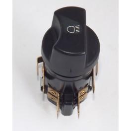 Przełącznik włącznik świateł dachowych ZETOR 60115610