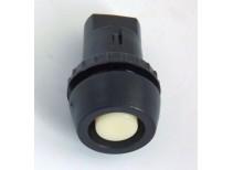 Przycisk rozrusznika ZETOR starter 55115727