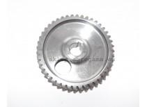 Koło zębate wałka rozrządu URSUS C360 c4011 50504240