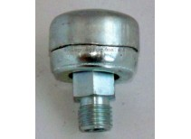 Filtr pompy wtryskowej paliwa