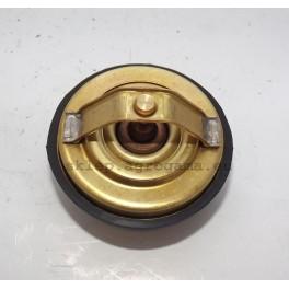 Termostat  ZETOR 5211 - 7211 - 7745 URSUS C 385