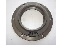 Pokrywa łożyska mechanizmu różnicowego URSUS C360 C3603p 50/42-515/0
