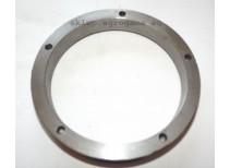 Nakrętka pokrywy łożyska mechanizmu różnicowego URSUS C360 C3603p 50/42-516/0