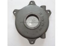 Pokrywa blokady mechanizmu różnicowego URSUS C360 C3603p 50/52-505/0
