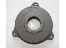 Pokrywa mechanizmu różnicowego URSUS C360 C3603p 50/52-504/0