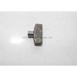 Kamień blokady URSUS C360 C3603p 50/52-509/0