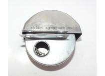 Filtr pompy podnośnika URSUS C360 C3603p 46/54-651/0