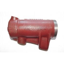 Cylinder podnośnika hydraulicznego URSUS C360 C3603p 50/48-003/1