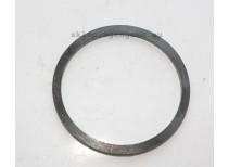 Pierścień dystansowy ramion podnośnika URSUS C360 C3603p 50/48-008/0