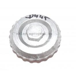 Korek filtra oleju podnośnika URSUS C360 C3603p  50/58-018/1