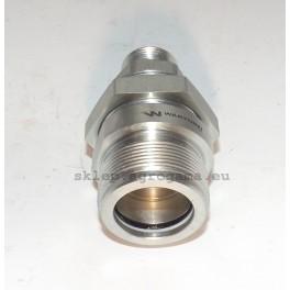 Gniazdo hydrauliczne ST stary typ 50490021