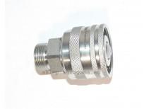 Wtyczka hydrauliczna ST stary typ 50490031