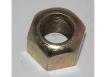 Nakrętka śruby koła przyczepy D47 D50 M18