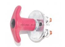 Odłącznik Wyłącznik Masy Akumulatora 12-24V