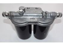 Filtry paliwa kpl. ursus c330 42/15-204/0 Sędziszów