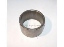 Tuleja wału koła tylnego URSUS C330 50/01-396/0