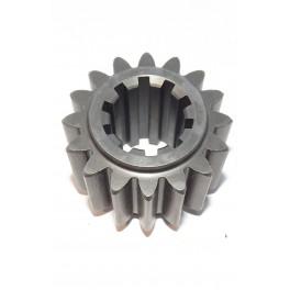 Koło zębate zwolnicy małe URSUS C330 50/01-324/0
