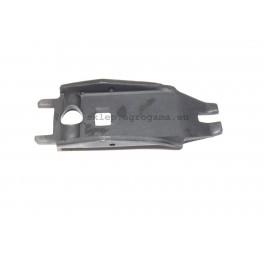 Dźwignia łapka sprzęgła ST URSUS 330 C328 50/01-005/0