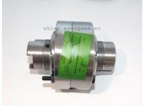 Obudowa mechanizmu różnicowego URSUS 330