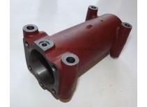 Cylinder podnośnika hydraulicznego URSUS C330