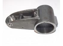 Dźwignia główna podnośnika hydraulicznego URSUS C330