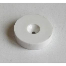 Rozpylacz krążek opryskiwacza 1,5mm
