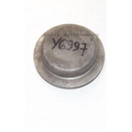 Pokrywa serwomechanizmu 86276021 C385 U912-1614