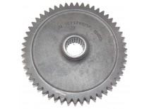 Koło stałego zazębienia WOM MF 255 1671706M2