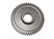 Koło stałego zazębienia napędowe skrzyni biegów MF 255 906468M1