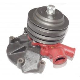 Pompa wody 3 paski MF4 - cyl. Chełmno