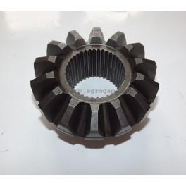 Koło koronowe mechanizmu różnicowego MF 885518M1
