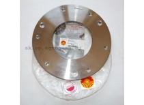 Tarcza dociskowa sprzęgła ST URSUS 330 C328