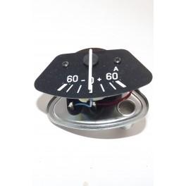 Amperomierz Bizon Z-056 Z058