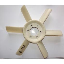 Wentylator 6-cio ramienny MTZ 2451308010A